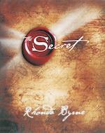 The Secret - Rhonda Byrne (ISBN 9789021511030)