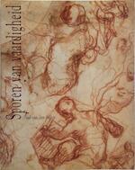 Sporen van vaardigheid - P. van den Akker (ISBN 9789068250879)