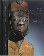 De naderende crisis - M. Dreykorn (ISBN 9789064077746)