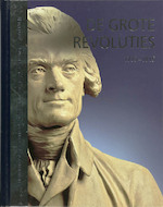De Grote Revoluties - The Reader's Digest Bv (ISBN 9789064077715)