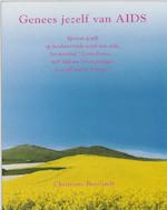 Genees jezelf van AIDS - Christiane Beerlandt (ISBN 9789075849295)