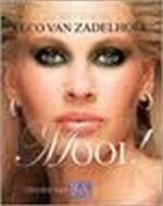 Mooi - Leco van Zadelhoff (ISBN 9789058551665)