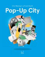 Pop-up city