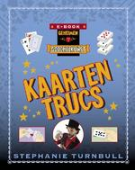 Kaartentrucs - Stephanie Turnbull (ISBN 9789461759825)