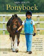 Mijn eerste ponyboek - J. Draper (ISBN 9789044711332)