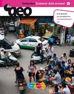 leeropdrachtenboek - I.G. Hendriks, A.M. Peters (ISBN 9789006436624)