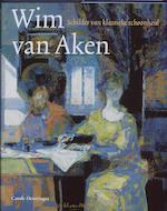 Wim van Aken - Carole Denninger (ISBN 9789068684865)
