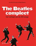 The Beatles compleet - Jean-Michel Guesdon, Philippe Margotin (ISBN 9789462580886)