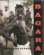 Bagara - Ed van der Elsken