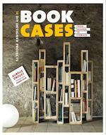 Bookcases - Aurélie Drouet (ISBN 9781902686820)