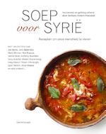 Soep voor Syrië - Barbara Abdeni Massaad (ISBN 9789047707899)