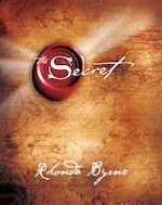 The secret - Rhonda Byrne (ISBN 9789021560106)
