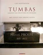 Tumbas - Cees Nooteboom, Simone [ill.] Sassen