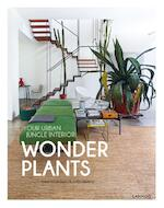 Wonderplants - English version