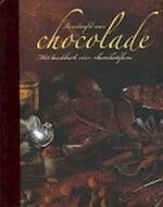 Verslaafd aan chocolade - Mike Cooper, Linda Doeser, Annemien van der Veen, Elke Doelman (ISBN 9781445413983)