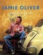 Jamie's Italy - Jamie Oliver (ISBN 9780718147709)
