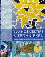300 mozaiektips en technieken