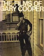 The Films of Gary Cooper - Homer Dickens (ISBN 0806502787)