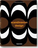 Scandinavian Design - Charlotte Fiell (ISBN 9783836544528)