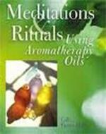 Meditations & Rituals
