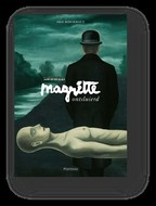 Magritte unveiled - Eric Rinckhout (ISBN 9789022334683)