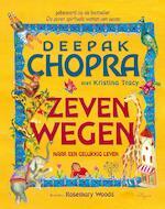 Zeven wegen - Deepak Chopra