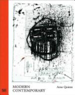 Arne Quinze - Arne (Art) Quinze, Jean-Pierre Frimbois, Sieghild Lacoere (ISBN 9783775726931)