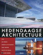 Hedendaagse architectuur - Àlex Sánchez Vidiella, Cornelis van Ginneken, Eveline Deul (ISBN 9789089981097)