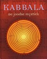 Kabbala - de joodse mystiek