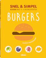 Snel & simpel - Burgers
