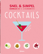 Cocktails - snel & simpel