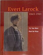 Evert Larock 1865-1901