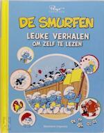 De smurfen - Unknown (ISBN 9789002234392)