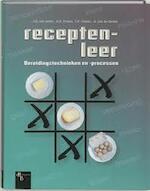 Receptenleer