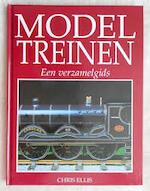 Modeltreinen