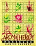 Aromatherapy workbook - Marcel F. Lavabre (ISBN 9780892813469)