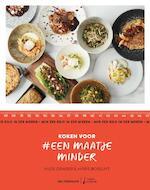 Koken voor een maatje minder - Hilde Deweer, Marie Bossuyt (ISBN 9789461319746)