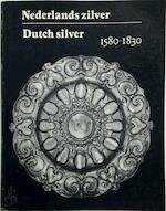 Nederlands Zilver - Dutch Silver