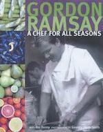 A Chef for all seasons - Gordon Ramsay (ISBN 9781903845929)
