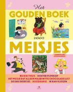 Het gouden boek voor meisjes (ISBN 9789047612162)