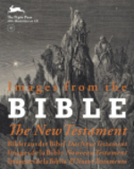 Images from the Bible + CD-rom (ISBN 9789057681363)