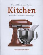 Essential Products for the Kitchen