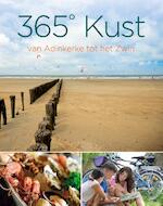 365° Kust (E-boek - ePub-formaat) (ISBN 9789401425018)