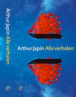 Alle verhalen - Arthur Japin (ISBN 9789029562928)