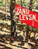 Jan Adam Zandleven - Katjuscha Otte, Onno Maurer, Jaap Verhage (ISBN 9789055940974)