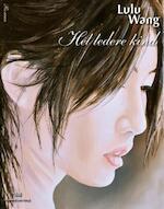 Het tedere kind - Lulu Wang (ISBN 9789082004793)