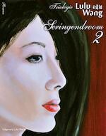 Seringendroom - Lulu Wang (ISBN 9789082004786)