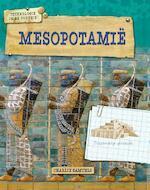Mesopotamië - Charlie Samuels (ISBN 9789461757272)