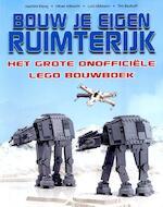 Bouw je eigen ruimterijk - Joachim Klang, Oliver Albrecht, Lutz Uhlmann, Tim Bischoff (ISBN 9789059474994)