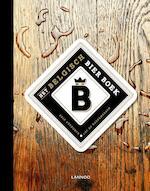Belgisch bier boek - Erik Verdonck (ISBN 9789401436519)